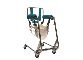 Body Up Evolution - Advanced Lifting Chair