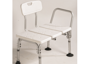 Bathtub transfer seat Koinis 3303 for Rent