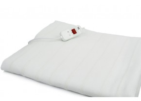 Electric Underblanket Anats Thermo Safety 90