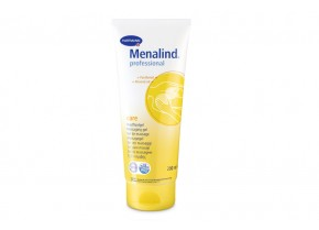 Friction Gel Hartmann 200ml Menalind care 9