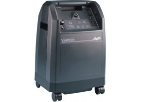 Oxygen Concentrator Visionaire 5 for Rent