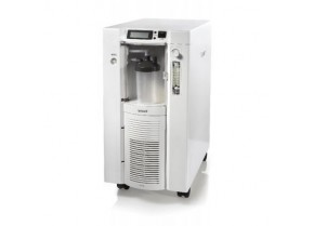 Oxygen Concentrator Yuwell 5 Lit Economy