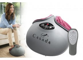 Feet Massage Device FootInn