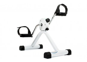 Stationary Bicycle for Active Exercise Mobiak 0806512