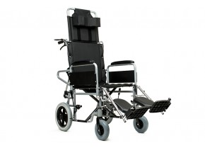 Wheelchair Recliner Transit VT507