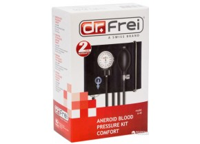 Analoga Blood Pressure Monitor Dr. Frei A-40