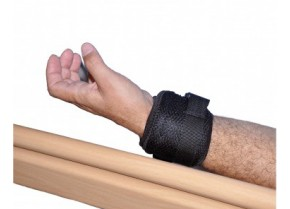 hand Immobilization Bed Strap Ortho-Solutions VP 711-81