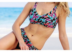 Mastectomy Swimsuit Anita Porto Alegre 6543