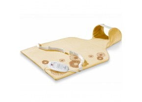 Back and neck heat pad Beurer Cosy HK 58