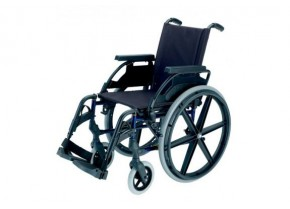 Wheelchair Sunrise Breezy 250