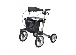Gemino 60 Περιπατήρας Outdoor Rollator Sunrise