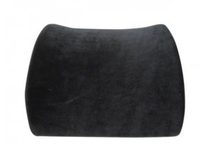 Anatomic Seat Cushion Mobiakcare