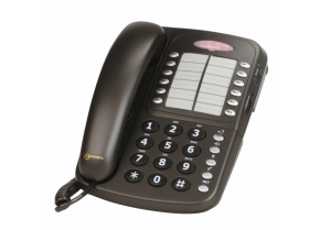 Geemarc CL1100 Amplified Wired Telephone