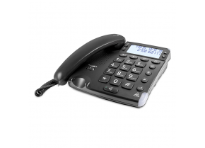Doro Magna 4000 Amplified Wired Telephone