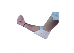 Protector for heel or elbow Mobiak 0807491