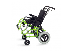 Zippie TS Children's Wheelchair