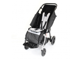 Mywam Yeti Children's Wheelchair