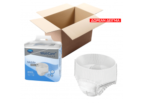 SPECIAL OFFER - Box of Day Incontinence Underwear  Hartmann P03