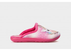 Comfy Kid's Anatomic Slippers 3117