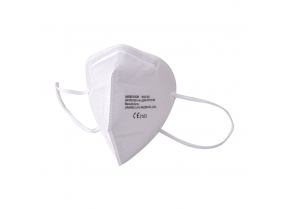 Face Protection Mask FFP2