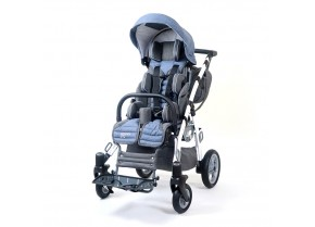 Kids' Wheelchair Mywam Grizzly