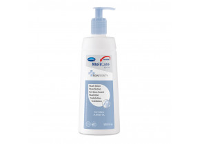 Cleaning lotion Hartmann Menalind 7 clean (shower)