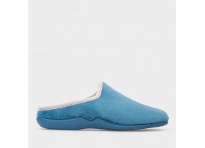 Comfy Women's Anatomic Slippers D17